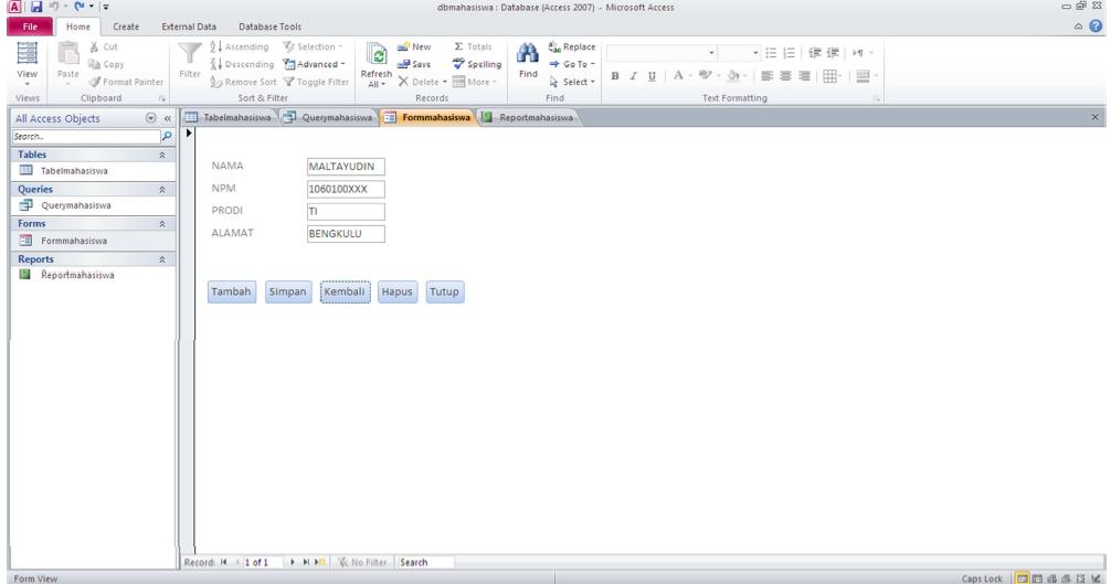 Malta online membuat form input database menggunakan for Input keyword disini perbaris ya