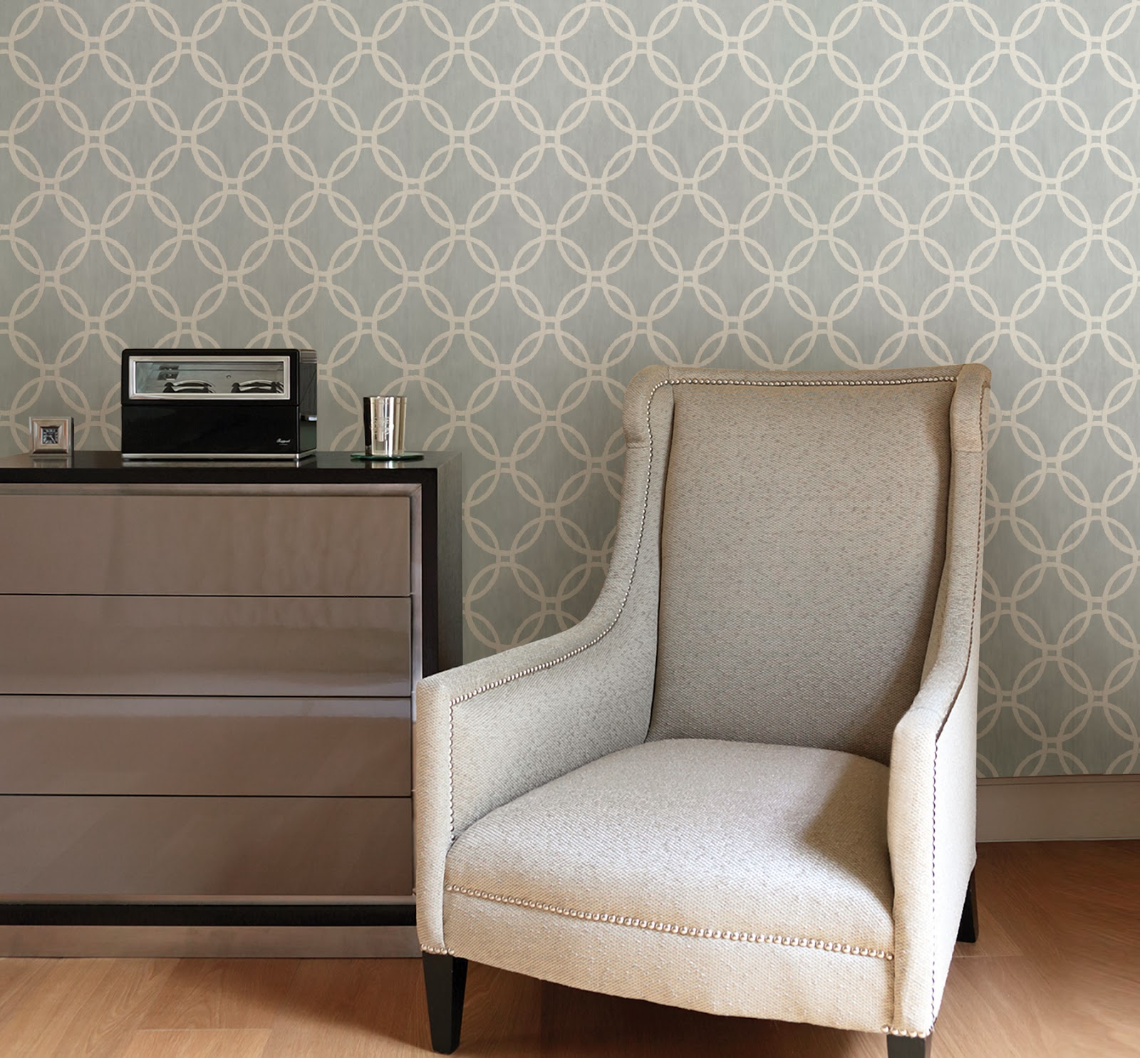 https://www.wallcoveringsforless.com/shoppingcart/prodlist1.CFM?page=_prod_detail.cfm&product_id=43458&startrow=73&search=Simple%20Space%202&pagereturn=_search.cfm