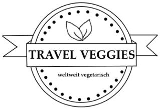 TravelVeggies - weltweit vegetarisch