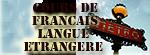 Cours français expatriés étrangers 78