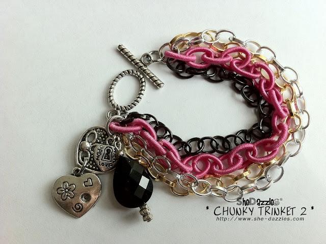 pink-charm-bracelet-chunky-malaysia-ar210