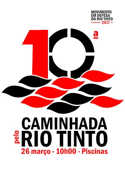 10ª Caminhada