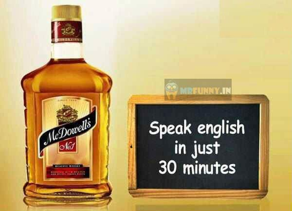 Speak English in 30 Minutes