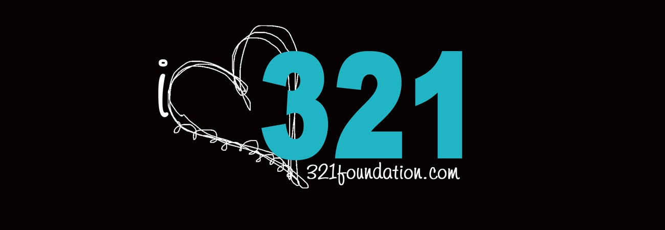 321foundation
