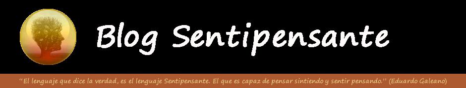 Blog Sentipensante