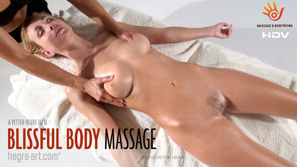 massage privat københavn mike cock