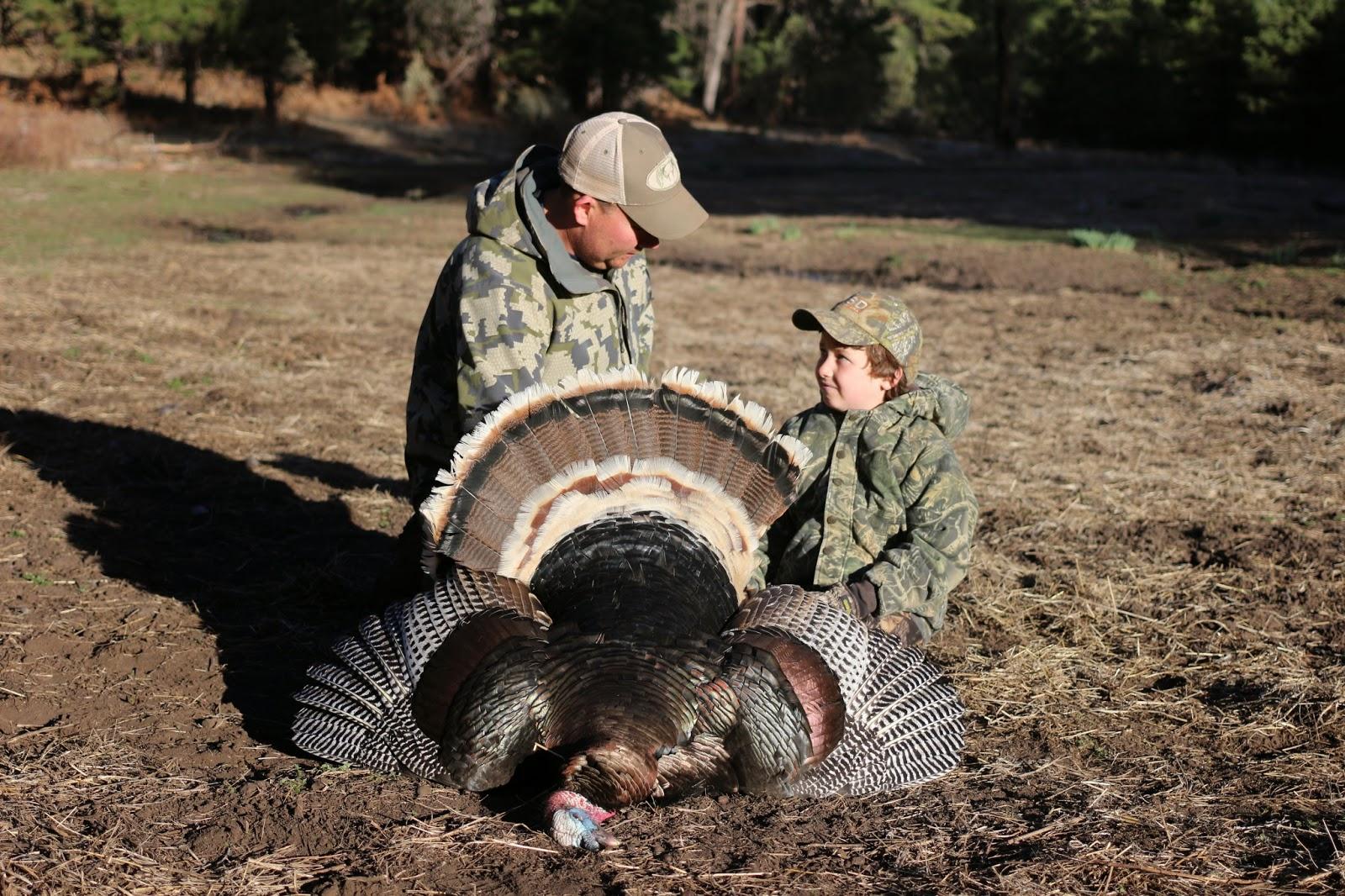 Arizona+Turkey+Hunting+with+Jay+Scott+Outdoors+10.JPG