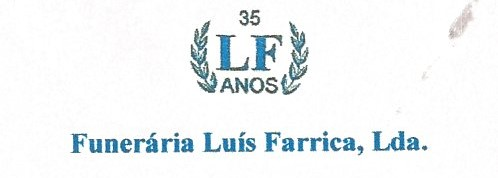 --FUNERÁRIA LUIS FARRICA Lda.