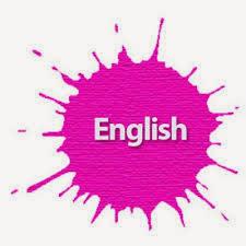 belajar bahasa Ingris