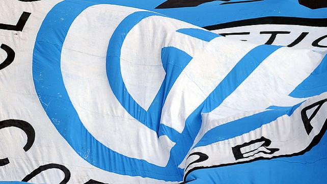 bandera de belgrano de cordoba