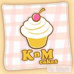 KnM Cakes