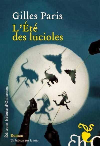 http://4.bp.blogspot.com/-eX2oOmqqD7o/UsirCcSFpGI/AAAAAAAAC7o/zvUewCW5BTo/s1600/l_t_des_lucioles.jpg
