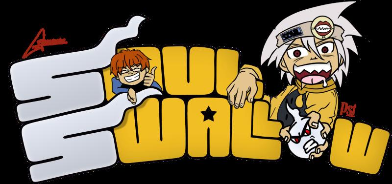 Soul★Swallow