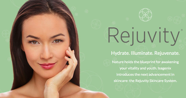 Rejuvity pure skin care and beauty review what is the rejuvity anti rejuvity pure skin care and beauty review what is the rejuvity anti aging skin care line and what makes it so unique malvernweather Images