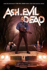 Ash vs Evil Dead S03E09 Judgement Day Online Putlocker