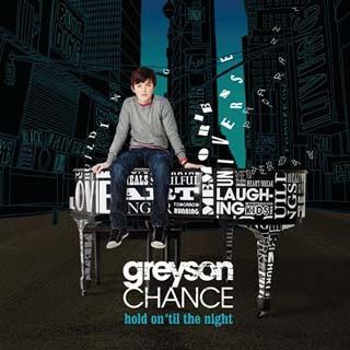 Greyson Chance - Home Is In Your Eyes Lyrics   Letras   Lirik   Tekst   Text   Testo   Paroles - Source: musicjuzz.blogspot.com