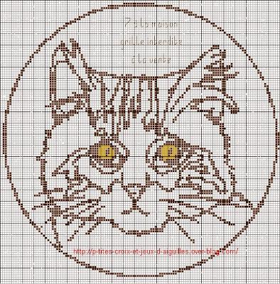 chatportrait2.jpg