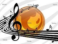 Musik/Lagu