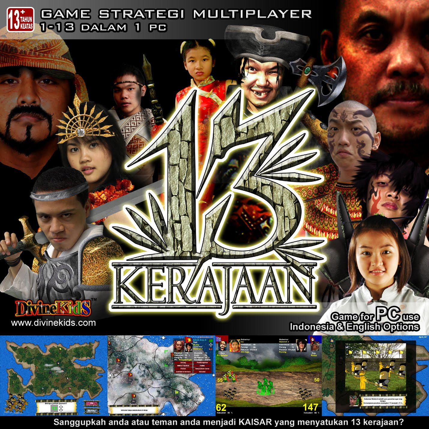 240320 ios explore ini download harapan terbaru 2013 pc wars