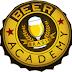 Empreendedorismo nos Negócios da Cerveja: inscrições abertas!
