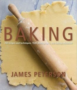 http://www.barnesandnoble.com/w/baking-james-peterson/1016537106?ean=9781580089913
