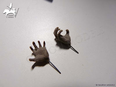 modelado dedos08