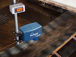 online moisture sensors