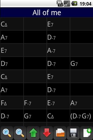 chordbook1.png
