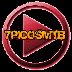 Videos editados para 7PicosMTB, por JLR con GP