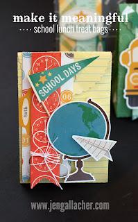 http://4.bp.blogspot.com/-eXDftGAMiAE/Va-f13zld7I/AAAAAAAAVPs/_MwmOsTdEKI/s320/School-Lunch-Treat-Bags-by-Jen-Gallacher.jpg