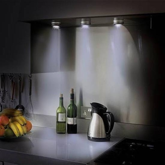The importance of indoor lighting in interior design for House lights interior