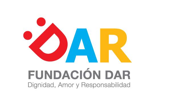 Fundación DAR