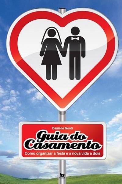 Casando-em-Recife-Guia-do-Casamento