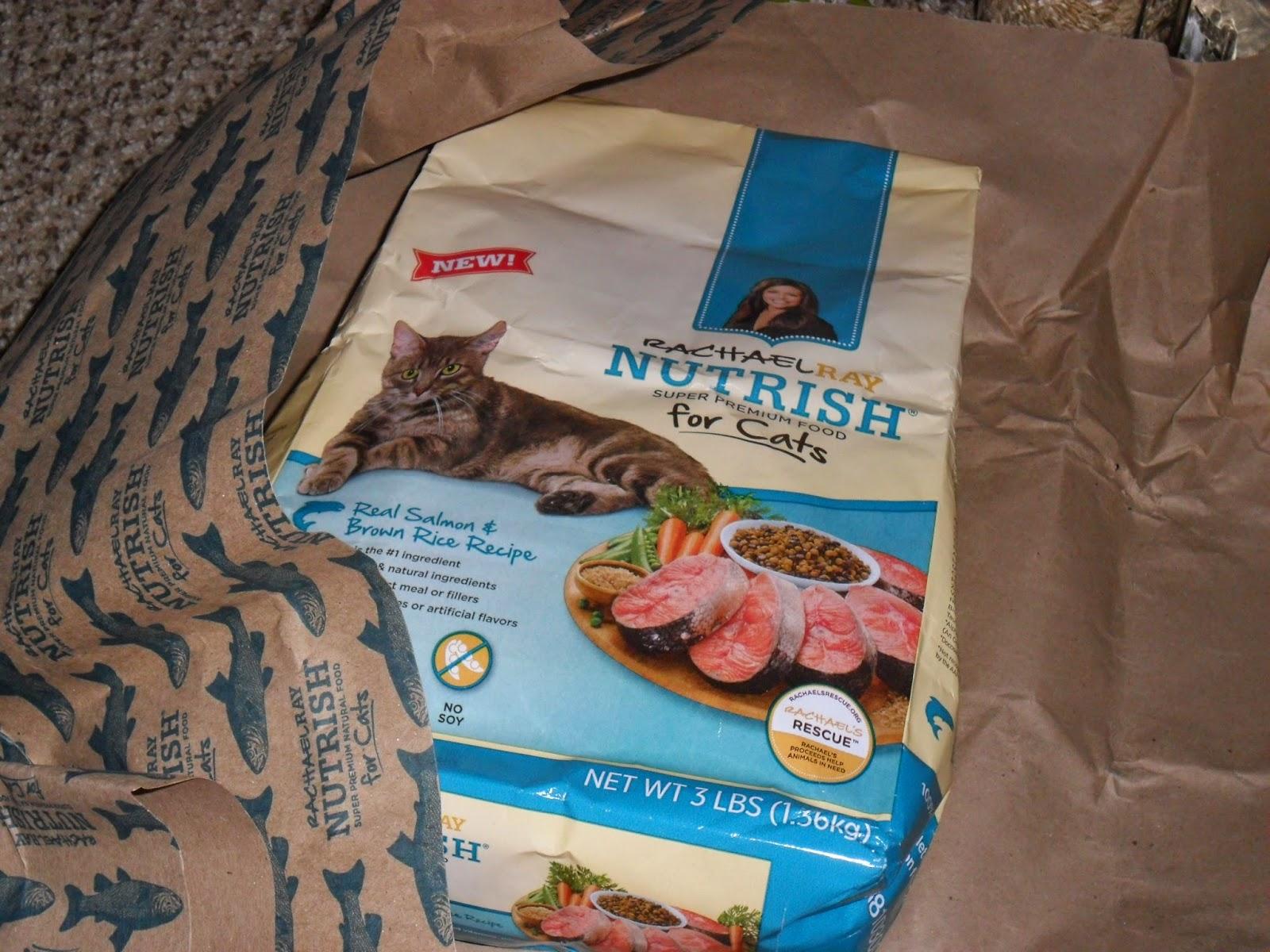 My best furfriend Kami #Sponsored, #MC, and #NutrishforCats #BFF Review & Giveaway