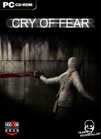 Download Cry Of Fear Repack Version for PC
