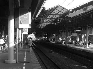 Stasiun Koningsplein