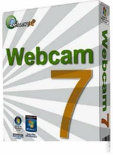 webcam-7-pro-1240-build-38987