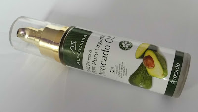 alpstories-100-pure-cold-pressed-avocado-oil