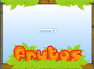 http://www.perueduca.edu.pe/recursos/modulos/secundaria/cta/frutos/los-frutos.swf