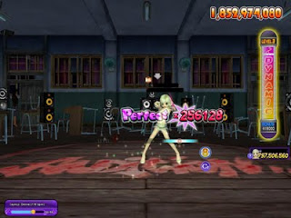 Download Cheat Ayodance