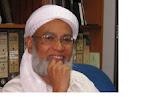 Semoga Allah Memberkati, merahmatimu Wahai Prof. Dr. Hamirdin Ithnin. aaminn.