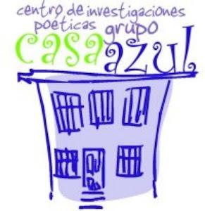 Casa Azul Valparaiso.