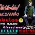 #196 Distúrbio MCs Web - 18.12.2012