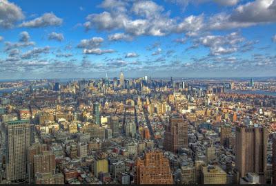 la nueva torre de nueva york wtc