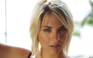 Gemma Atkinson Pictures