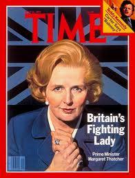 Margaret Thatcher, Margaret Thatcher Dead, Thatcher