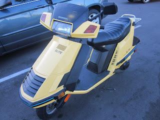 Honda Motorcycle Parts Boise