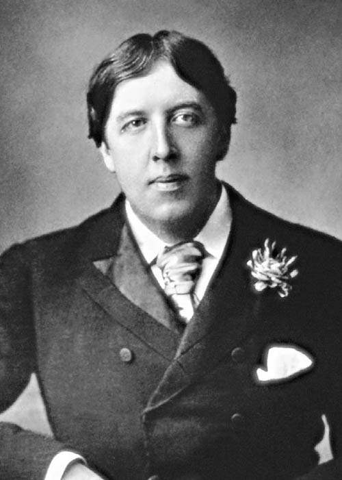 oscar wilde quotes picture of dorian gray