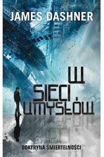 http://www.taniaksiazka.pl/w-sieci-umyslow-p-588496.html