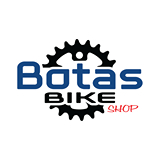 Botas Bike Shop (Amarante)